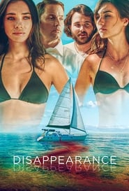 Disappearance (2019) Watch Online Free
