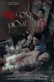 Hellcome Home [2019]