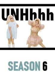 UNHhhh Season 6 Episode 8