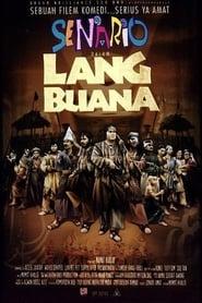 Senario Lang Buana (2003)
