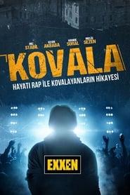 Kovala (2021) torrent