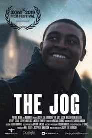 The Jog (2019)