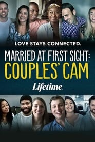 Married at First Sight: Couples Cam 2020