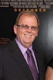 Mickey O'Keefe