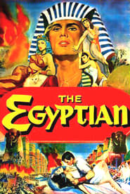 The Egyptian (1954)