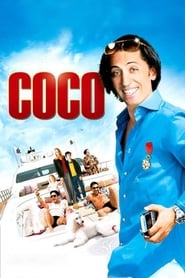 Coco streaming sur Streamcomplet