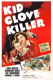Delitto al microscopio (1942) DVDRIP