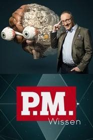 P.M. Wissen 2018