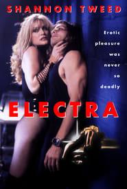 Electra (1996)