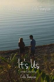 It's Us (2016)