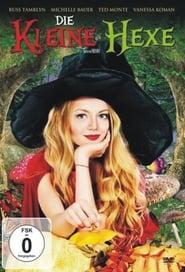 Die kleine Hexe (1997)