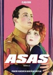 Assistir Asas online