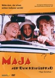 Maja Steinansikt Volledige Film