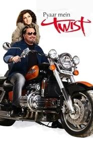 Pyaar Mein Twist 2005