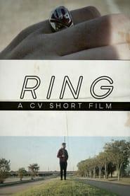 Ring (2021)