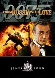 007 - 02 Dalla Russia Con Amore