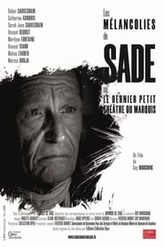 Les Mélancolies de Sade (2020)
