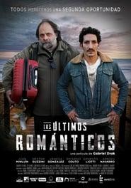 مشاهدة فيلم Los últimos románticos مترجم