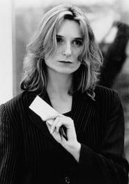 Katrin Cartlidge
