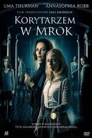 Korytarzem w mrok (2018) Online Lektor PL