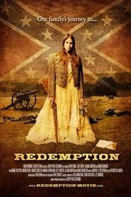 Voir Rédemption - les cendres de la guerre en streaming complet gratuit | film streaming, StreamizSeries.com