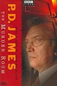Serie streaming | voir The Murder Room en streaming | HD-serie
