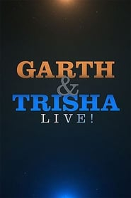 Garth & Trisha Live! 2020
