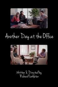 مشاهدة فيلم Another Day at the Office مترجم