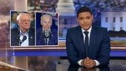The Daily Show with Trevor Noah Season 25 Episode 70 : Judith Heumann