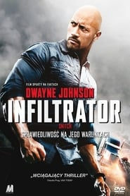 Infiltrator / Snitch (2013)