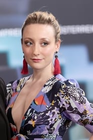 Alina Fritsch