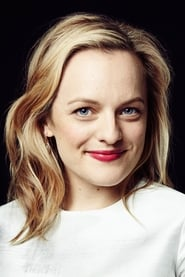 Elisabeth Moss - Watch Movies Online Streaming