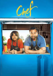 Chef (2017) Hindi Full Movie Watch Online