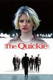 The Quickie (2001) Watch Online Free