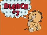 Bleach saison 1 episode 7