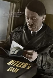 Hitler's Gold 2020