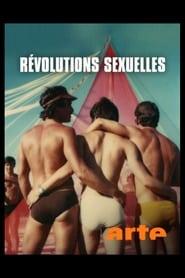 Révolutions sexuelles (1 sur 2) Le droit au plaisir