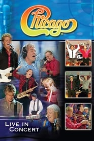 SoundStage Presents: Chicago 2003 2004