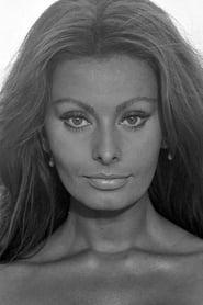 Sophia Loren photo
