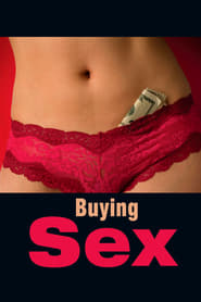 Buying Sex (2013)