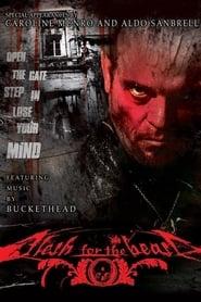 Flesh for the Beast (2003)
