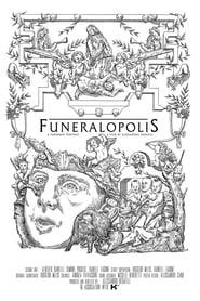 Funeralopolis : A Suburban Portrait (2017) Online Cały Film CDA Online cda