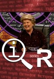 QI - Season 18