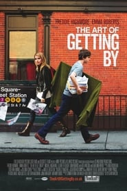 Art of Getting By Free Download HD 720p