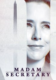 Madam Secretary - Season 6
