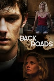 Poster Back Roads 2019
