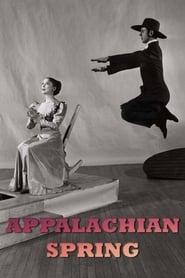 Appalachian Spring (1958)