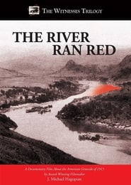 The River Ran Red (2008)
