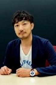 Shin'ichirou Ushijima