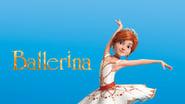 Ballerina images